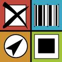 ShareForm® icon