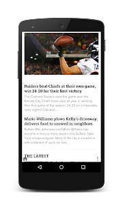 World Newspapers PRO 3.4.1 Latest MOD APK 2