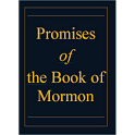 LDS Book of Mormon Promises icon