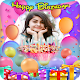 Birthday Photo Frames Editor -Happy Birthday Frame Download on Windows