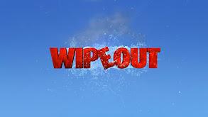 Wipeout thumbnail
