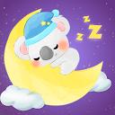 Xstar: Sleep and Mindfu