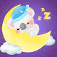Xstar: Sleep and Mindfu APK