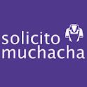 Solicito Muchacha icon