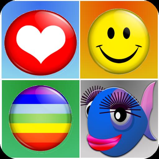 Japanese Photo Sticker Machine 攝影 App LOGO-APP開箱王