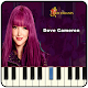 Dove Cameron Songs - Piano Tiles for PC-Windows 7,8,10 and Mac