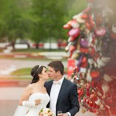 Wedding photographer Pelageya Afanaseva (Pelageya). Photo of 19.07.2014