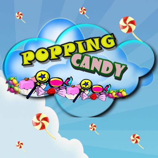 POP candies