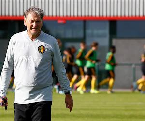 Euro 2021 : La Belgique U17 et U19 connaît ses adversaires en qualifications