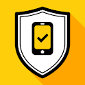 Sprint Backup icon