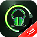 headphone booster for android 1.0.0 APK Télécharger