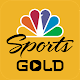 NBC Sports Gold Download for PC Windows 10/8/7