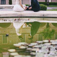 Wedding photographer Eugenia Milani (ninamilani). Photo of 09.12.2015