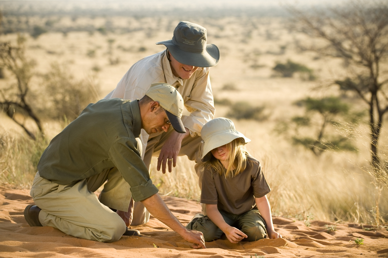 Safari hats - sun protectors.jpg