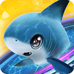 Shark Fishing Joy v0.0.4 Mod