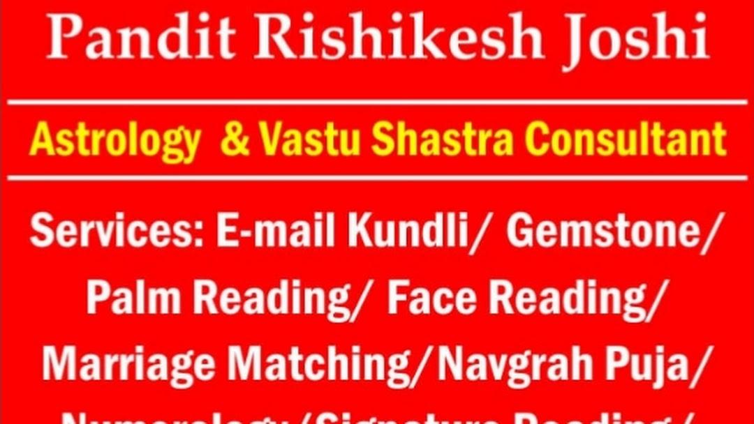 Shastrogyan - Astrologer in Mumbai