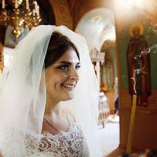 Wedding photographer Yuliya Skaya (YliyaIvanova). Photo of 05.08.2016
