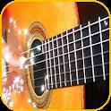 玩木吉他 icon