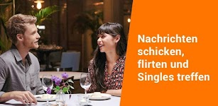 Dating ad ideas