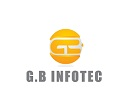 Data Scanning and uploading services provided, call GB Infotec on 9900001638