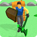 Lumbercraft Tips icon