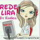 Download Rede Lira For PC Windows and Mac