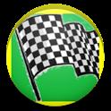 Drag Racing Hole Shot CTLS icon