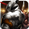 Defence Hero 2 icon