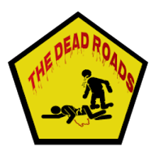The Dead Roads Download on Windows