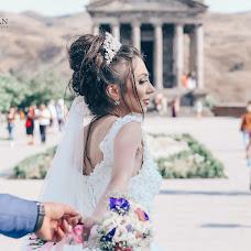 Wedding photographer Artur Devrikyan (adp1). Photo of 28.08.2018