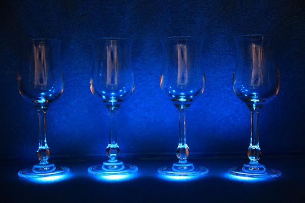 bicchieri di alber52