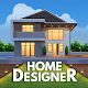 Home Designer - Match + Blast to Design a Makeover Download on Windows