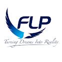 FLP - Forefront Legacy Partner icon