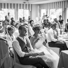 Wedding photographer Giuseppe Guastella (guastella). Photo of 12.05.2016