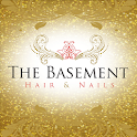 The Basement Hair and Nails! icon