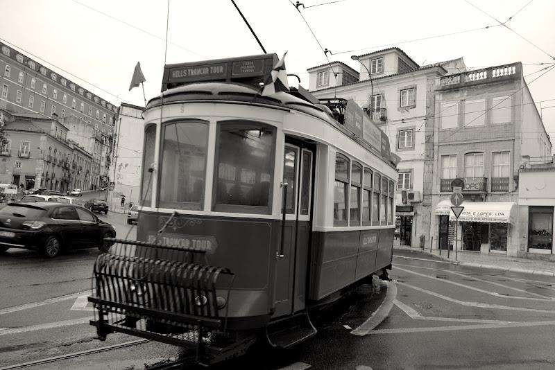 Portugal  di alessia_tesi