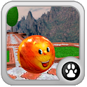 FaceBall Balance 3D icon