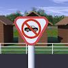 탈출 게임 : 차고 에서 탈출