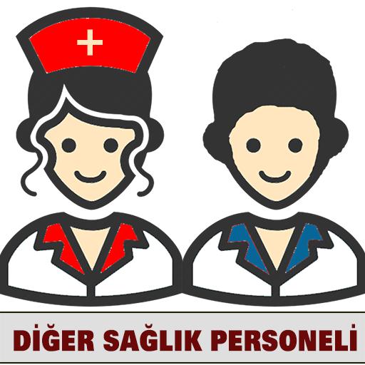 İşyeri Hemşireliği-Diğer (İSG)