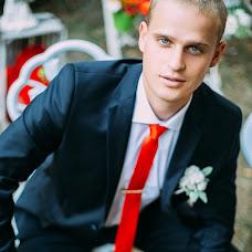 Wedding photographer Yorik Rosa (YurikRosa). Photo of 17.01.2015