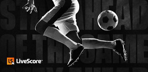 LiveScore: Live Sport Updates captures d'écran