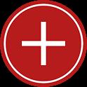 GoCount - Tally Counter icon