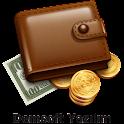 Muhasebe Programı - DemsoftX icon