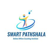 SMART PATHSHALA Online Offline Coaching Institute