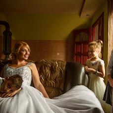 Wedding photographer Milan Gordic (gordic). Photo of 23.05.2016