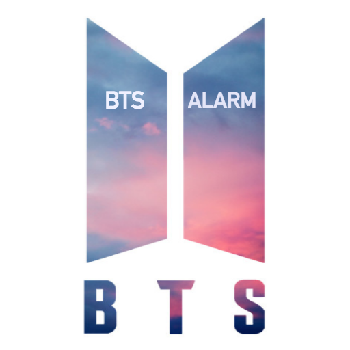 BTS Alarm - Apps on Google Play