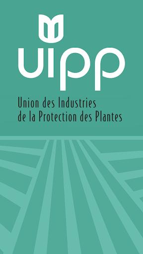 UIPP Distrib