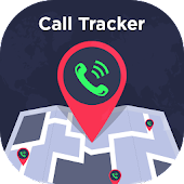 Mobile Number Tracker - Phone Number Locator