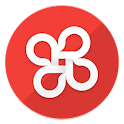 ChatWork - Business Chat App icon