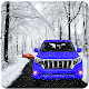 Real Cruiser Off-Road Snow (game)